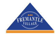 Fremantle Village logo